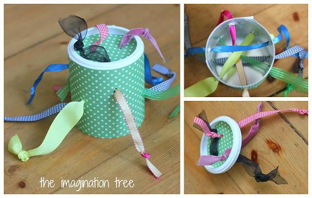baby+threading+ribbon+toy