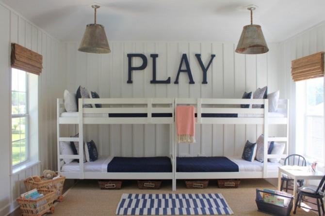 bunk-beds5-670x446