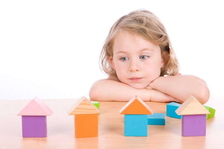 children-with-autism-2
