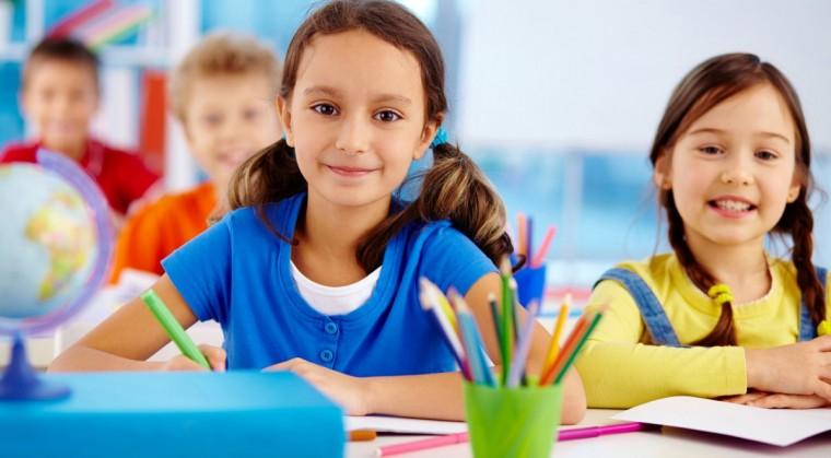 Υπ. Παιδείας: «Επανασχεδιάζει» τα πρότυπα και πειραματικά σχολεία