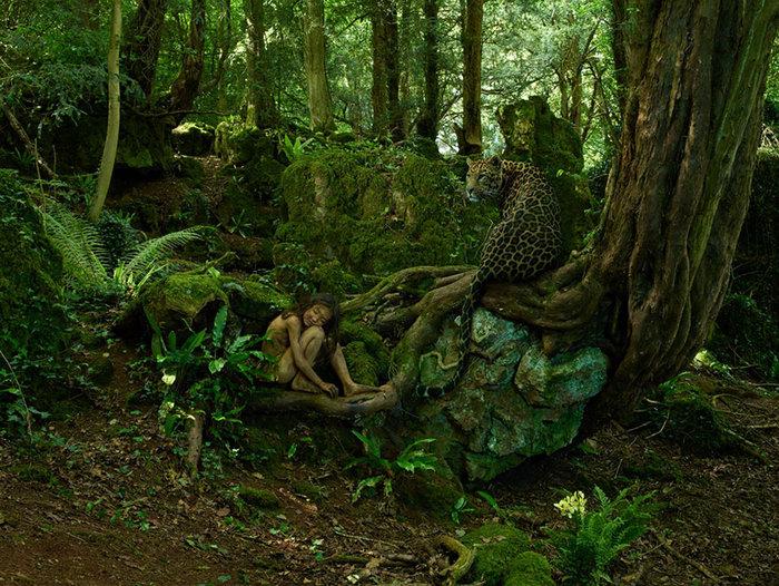 leopardali