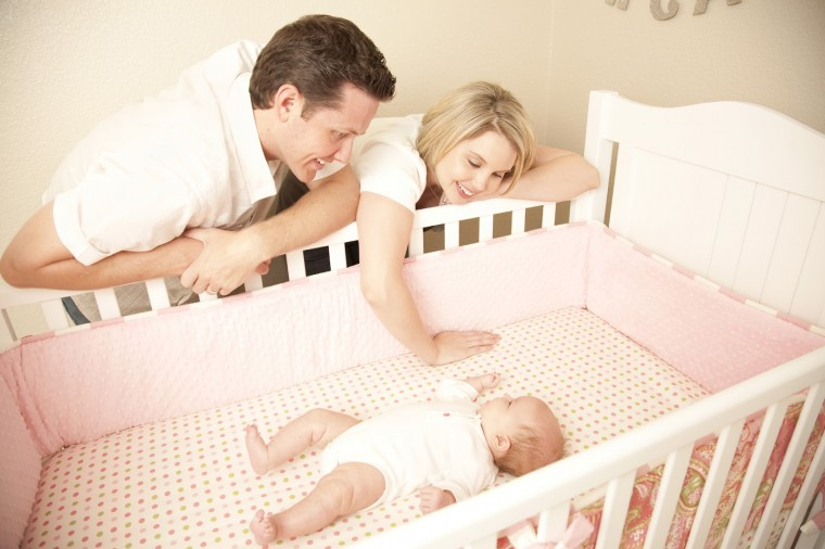 products crib