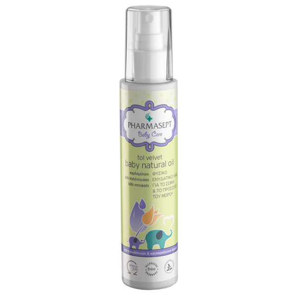 tol-velvet-baby-natural-oil-125ml-spray