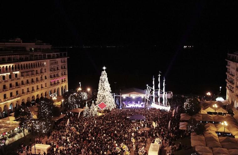 χριστουγεννα-θεσσαλονικη-2015