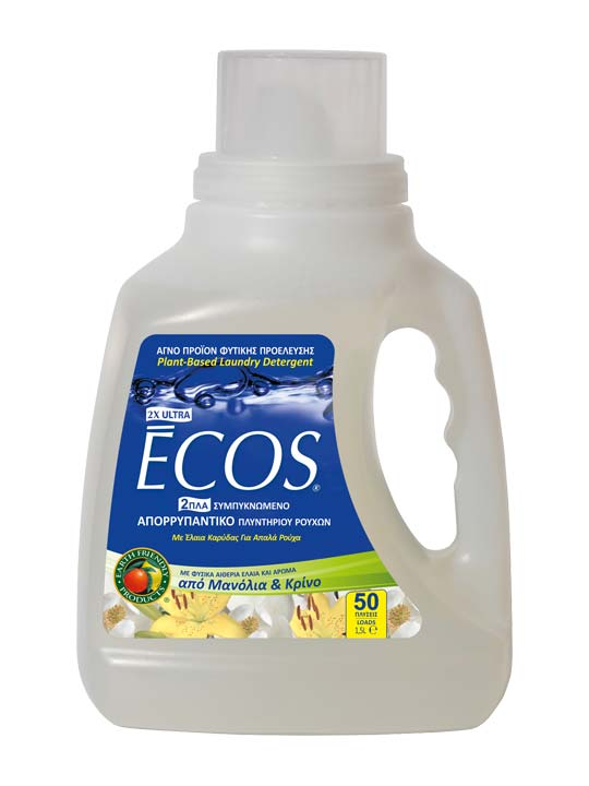 9750-Ecos-Laundry-Magnolia-Lily-1.5lt-front