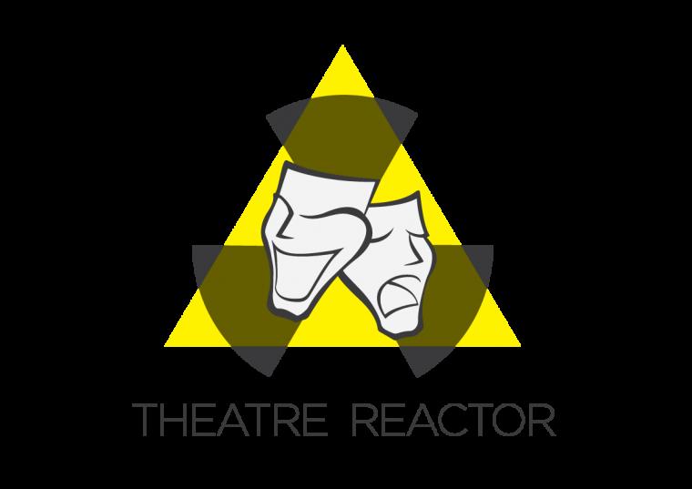 Logo Theatre Reactor