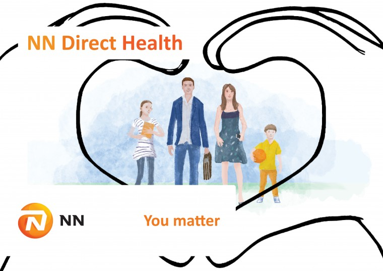 NN_Direct_Health