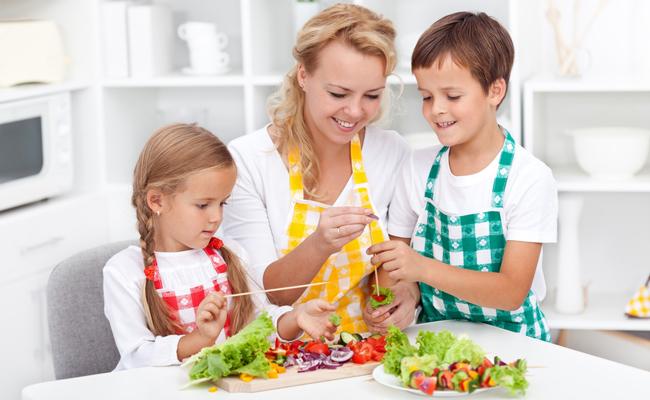 RAQ-FOOD-KIDS