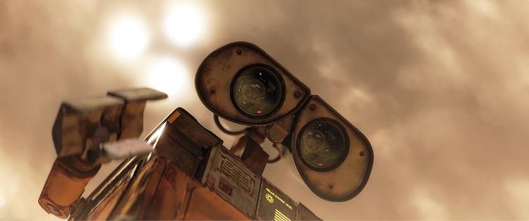 Wall-E (11)