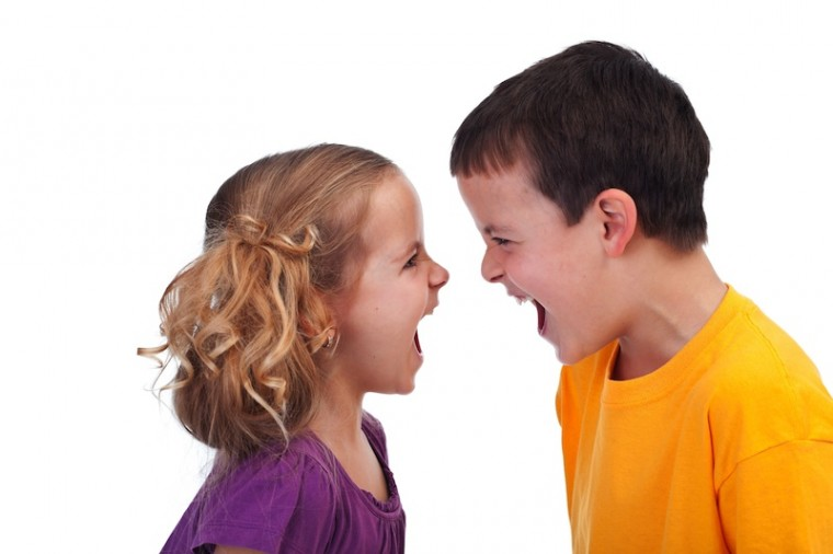 brother_and_sister_arguing