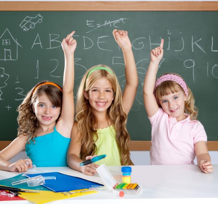 Αλλάζουν όλα στο ελληνικό σχολείο – Προσεχώς ολοήμερο δημοτικό και 14χρονη υποχρεωτική εκπαίδευση
