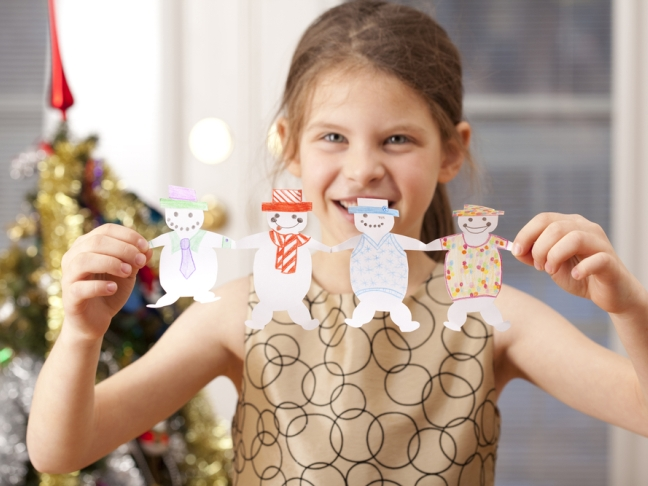 fun-and-easy-christmas-crafts-for-kids