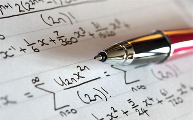 maths_2207203b