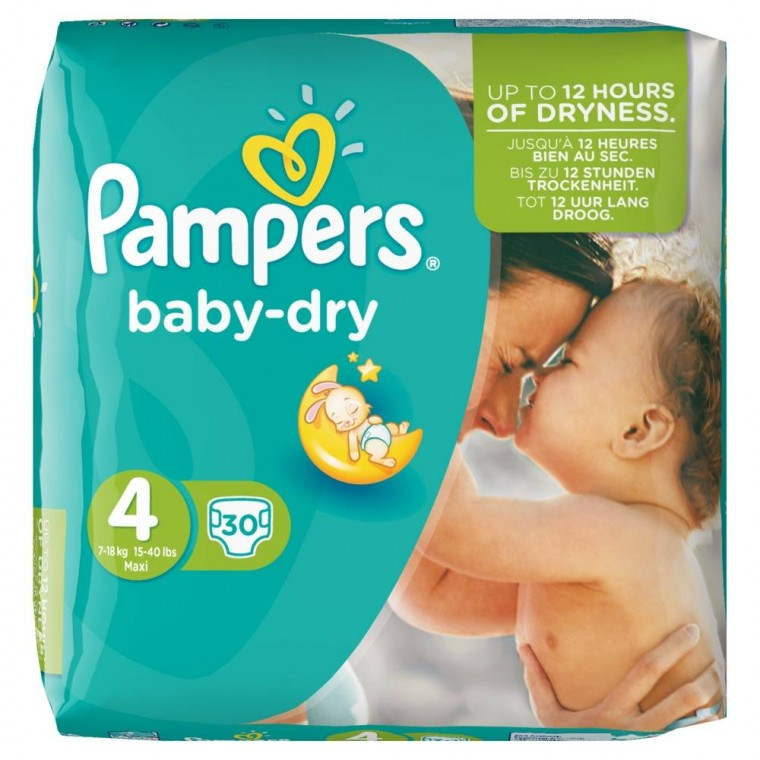 pampers-pampers-baby-dry-size-4-maxi-7-18kg-30-dia