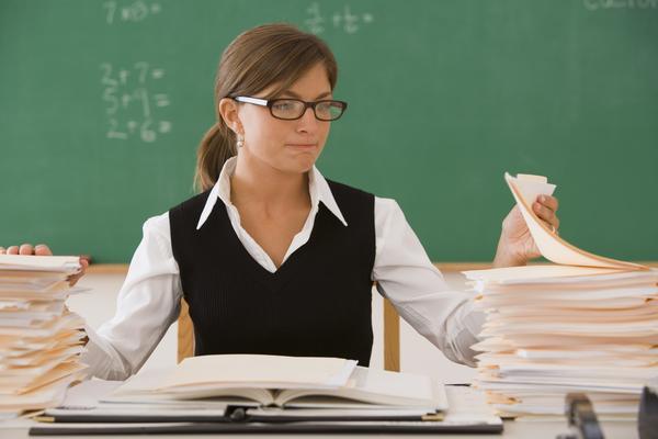 Στάση εργασίας των δασκάλων της Αττικής την Παρασκευή