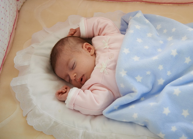 topponcino-gift for babys-dream-120