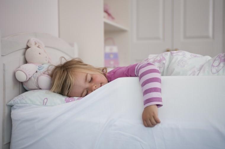 ΔΕΠΥ και Διαταραχές Ύπνου: Όλα όσα πρέπει να γνωρίζουν οι γονείς