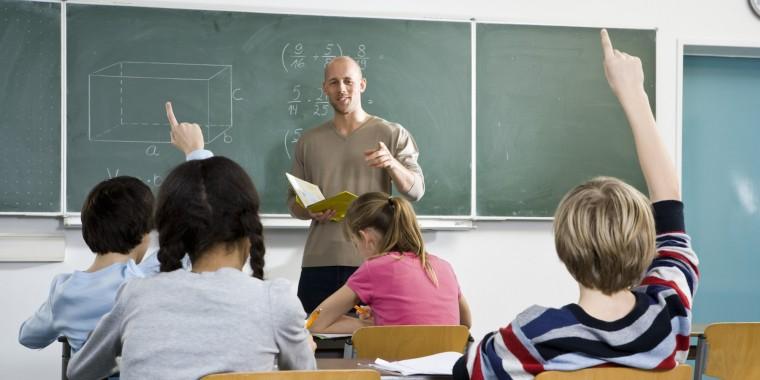 Τέρμα πια τα ατύχηματα στο σχολείο και τις εκδρομές- Ένα σεμινάριο απαραίτητο για όλους τους εκπαιδευτικούς (από 25/1)