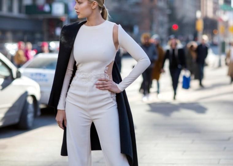 gigi_hadid_fashion_model_street_style_new_york_fashion_week