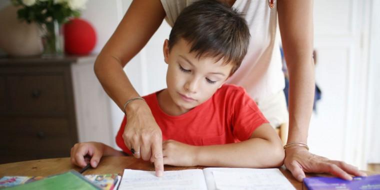 «Πότε θα φύγει η δυσλεξία;» – Μια συχνή ερώτηση των γονέων