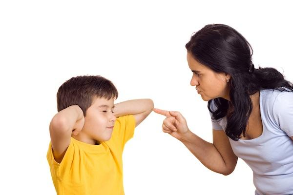 learning_how_to_discipline_adopted_children