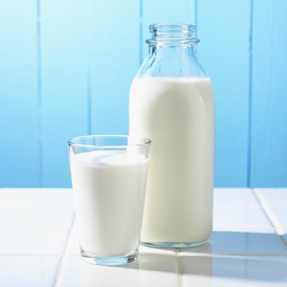 Προσεχώς γίδινο γάλα μέσω ΑΤΜ στην Αλεξανδρούπολη – Εντάξτε το στη διατροφή σας οικογενειακώς!