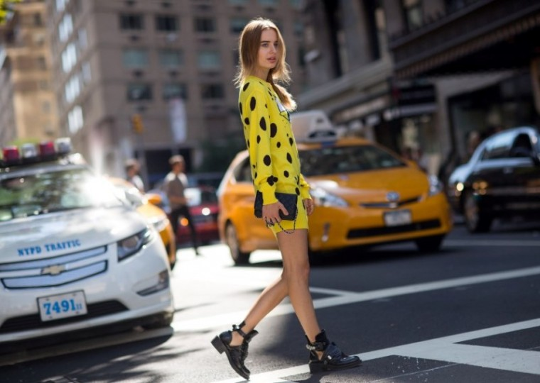 sonya_esman_nyfw_street_style_photo_new_york_