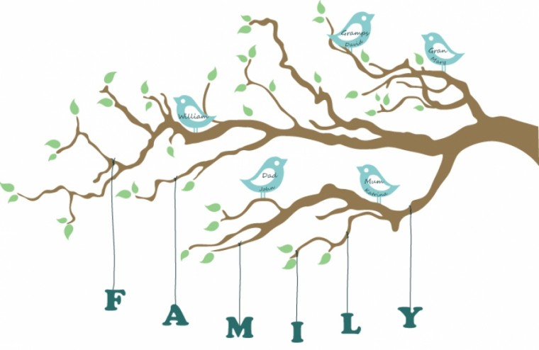 1322823885-Family+Tree+-+Branch.jpg-scaled
