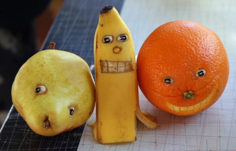 3-fruit-faces