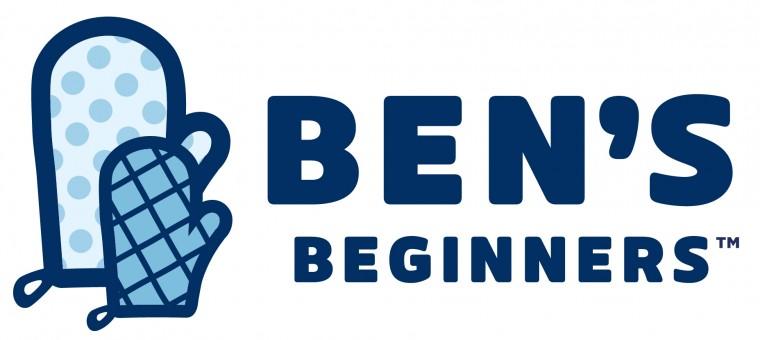 BeginWithBen_GR_1