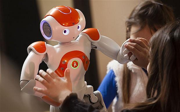 Nao-robot_2953055b