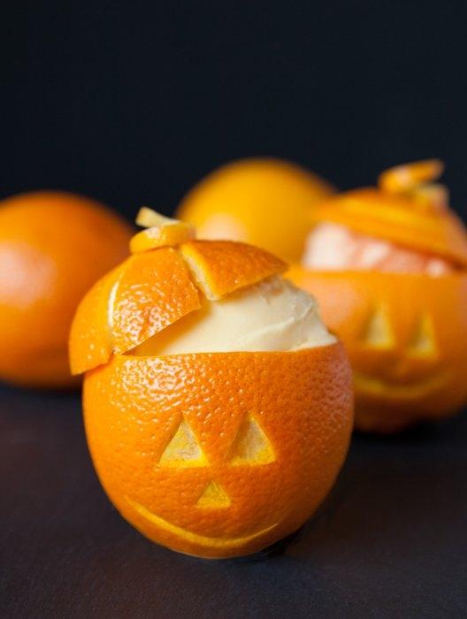 Orange-Sherbet-Kids-Party-Food-Kids-Idea
