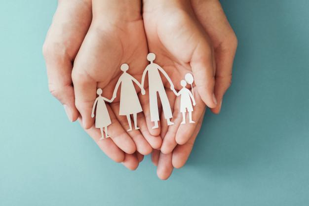 Πώς να βάλετε τα όρια αφήνοντας το παιδί σας ελεύθερο