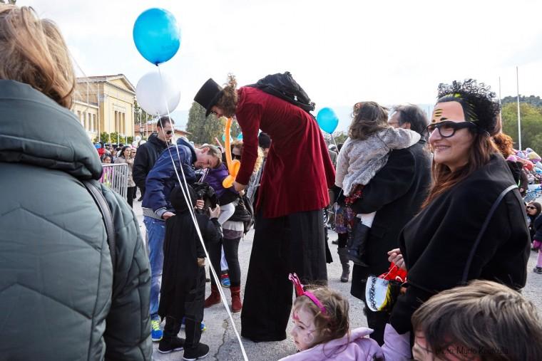 children carnival 3