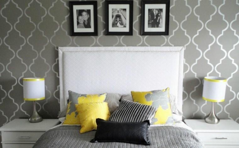 Δείτε έναν εκπληκτικό συνδυασμό χρωμάτων που ταιριάζει σε κάθε δωμάτιο