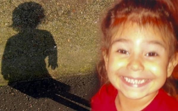 Σοκ προκαλεί το βούλευμα – Ο πατέρας της μικρής Άννυ ήταν ήρεμος και ψύχραιμος όταν την σκότωσε