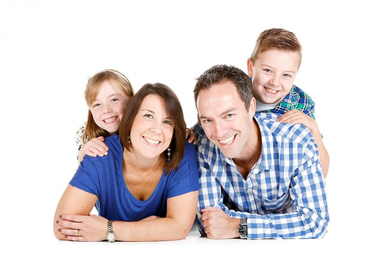 family-portrait-nottingham-clayson1