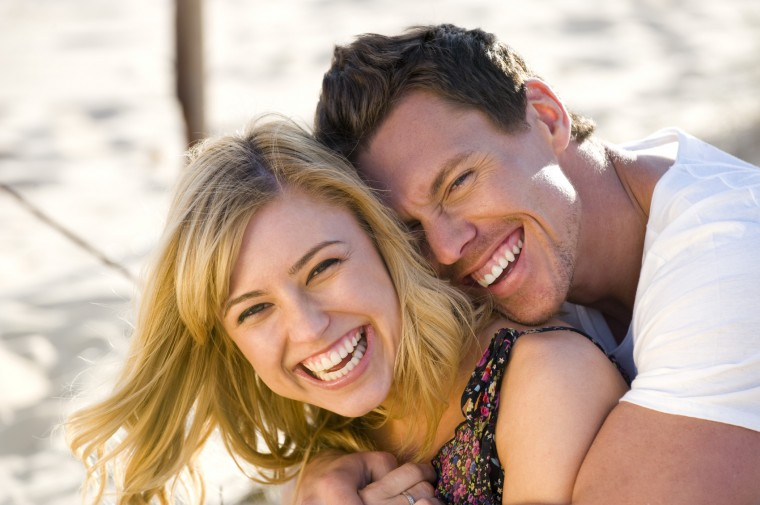 happy-relationships