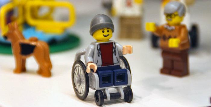 lego-city-60134_0