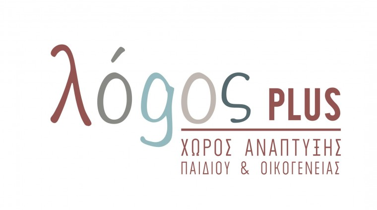 logo (1) LOGOS_page_1