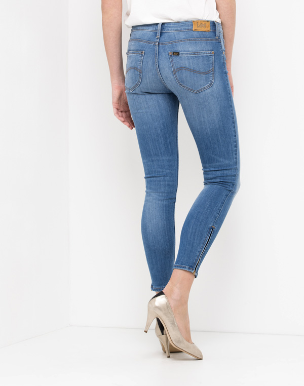 scarlett-cropped-regular-waist-skinny (1)