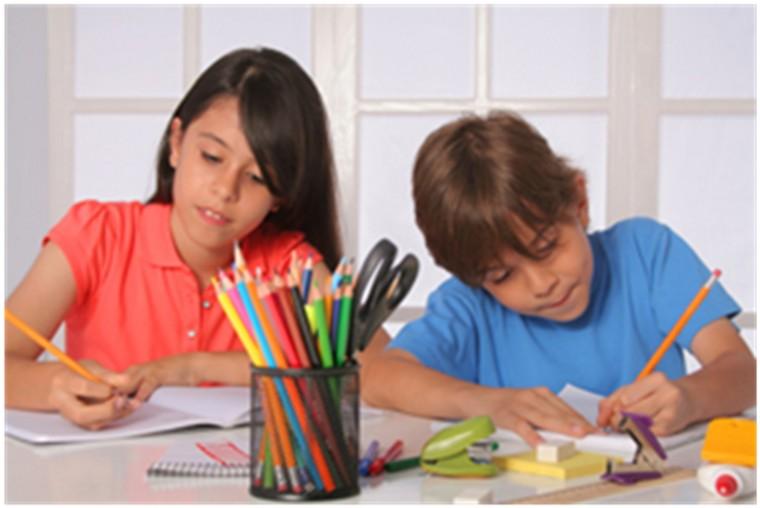 students-doing-homework