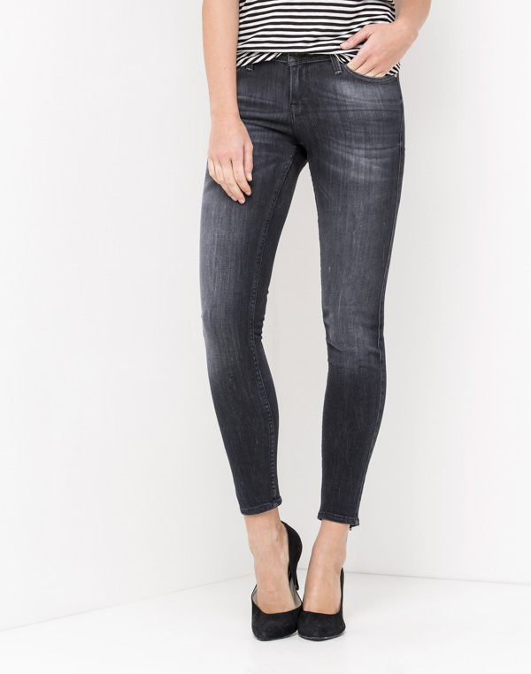 toxey-cropped-super-skinny