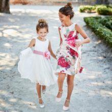 Τα παιδικά ρούχα Monsoon για το καλοκαίρι είναι πιο ονειρεμένα από ποτέ! 4f4cf5e09e3