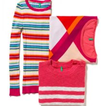 794161a6db1 United Colors of Benetton | InfoKids