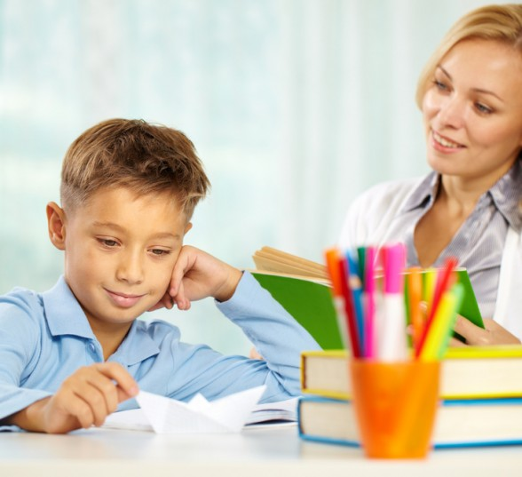 Home-tutoring-services