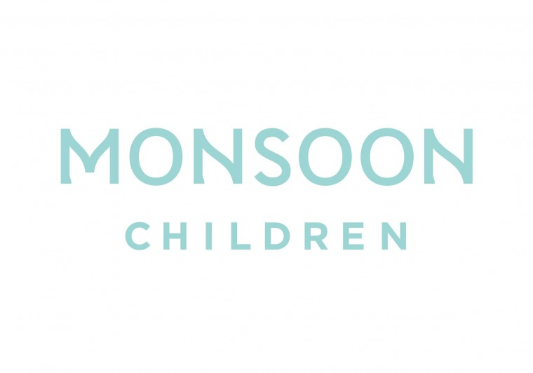 Monsoon Children logo-s-fc-pms-u.ai_page_1