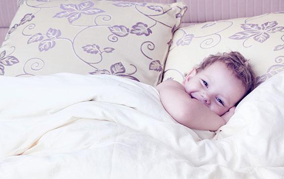 News-myAvendra-Feb-2015-Night-Kids