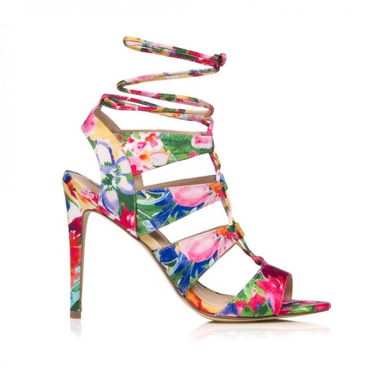 dfda3445531 8 ζευγάρια παπούτσια που θα φορεθούν πολύ την άνοιξη | InfoKids