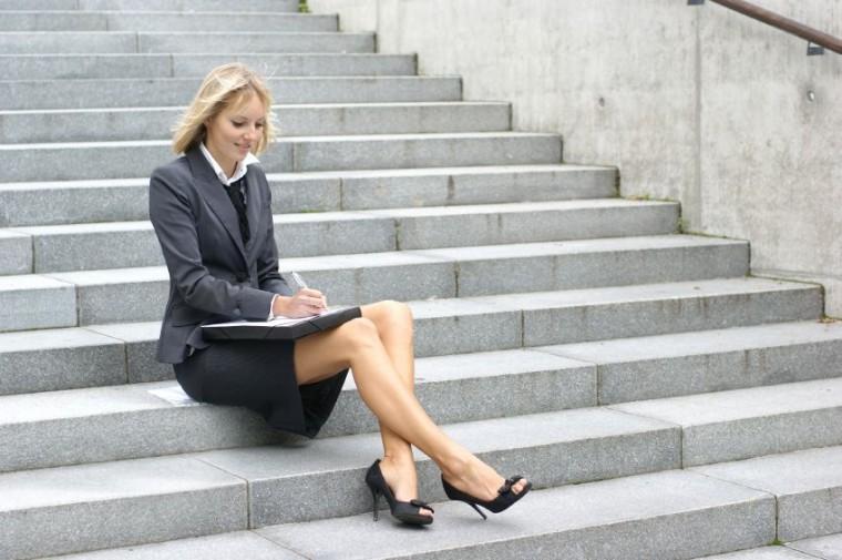 10 τρόποι για να συνδυάσεις σωστά τις φούστες σου  4441762671b